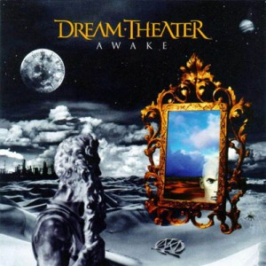 dreamtheater_awake4