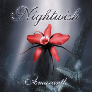 nightwish_amaranth3