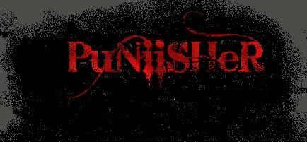 Punisher4